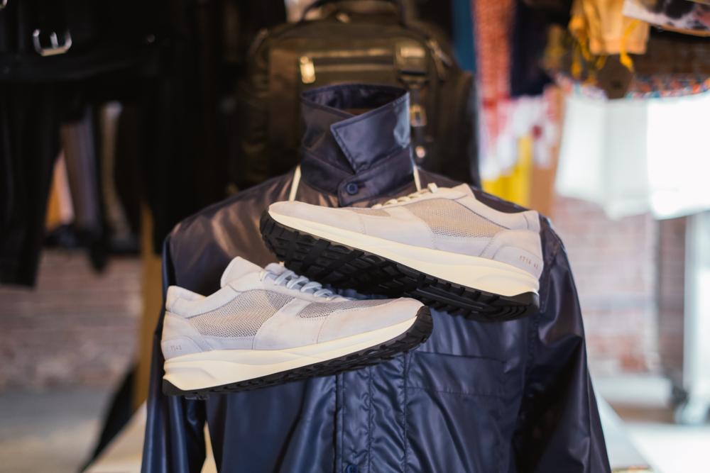 mybelonging-menswear-12345-highend-store-littletokyo-artsdistrict-23.jpg
