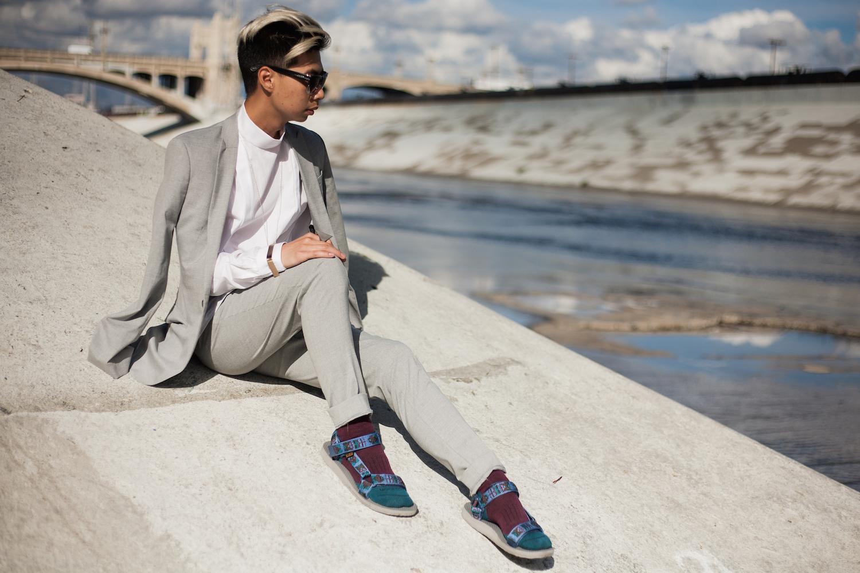 mybelonging-sandalsandsocks-teva-menswear-losangeles-1.jpg