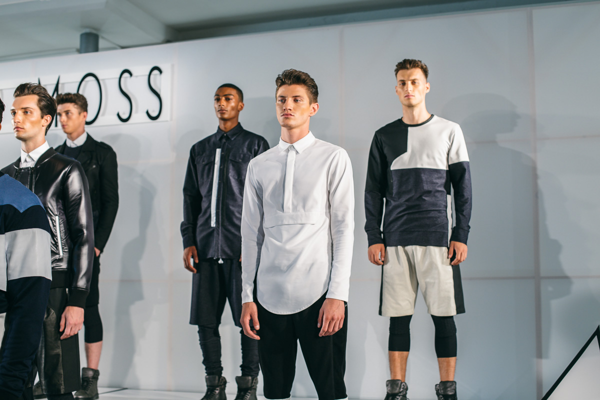 best-of-pyer-moss-ss15-menswear-nyfw-9.jpg