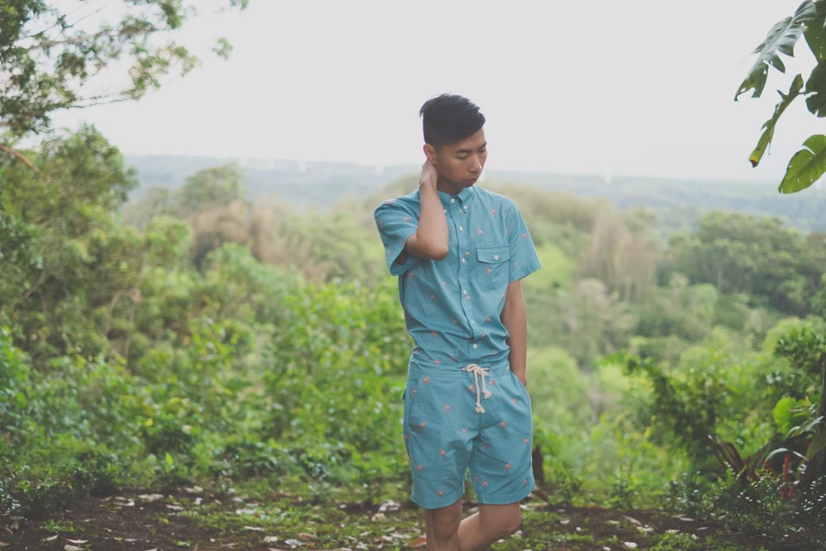 mybelonging-menswear-altruapparel-stayoutdoors-hawaii-hangouts-21.jpg