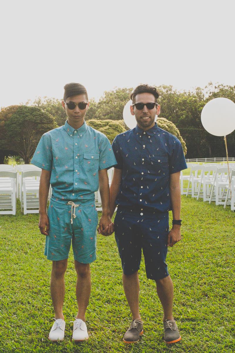 mybelonging-menswear-altruapparel-stayoutdoors-hawaii-hangouts-19.jpg