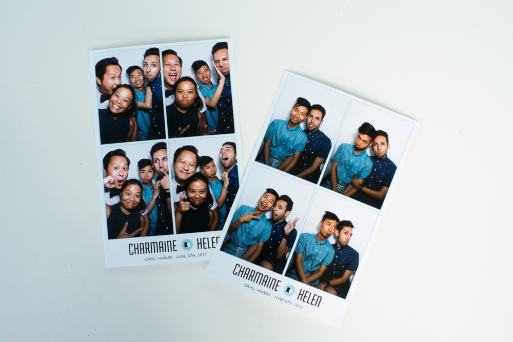 Mybelonging-menswear-altruapparel-stayoutdoors-best-Hawaii-hangouts-48.jpg