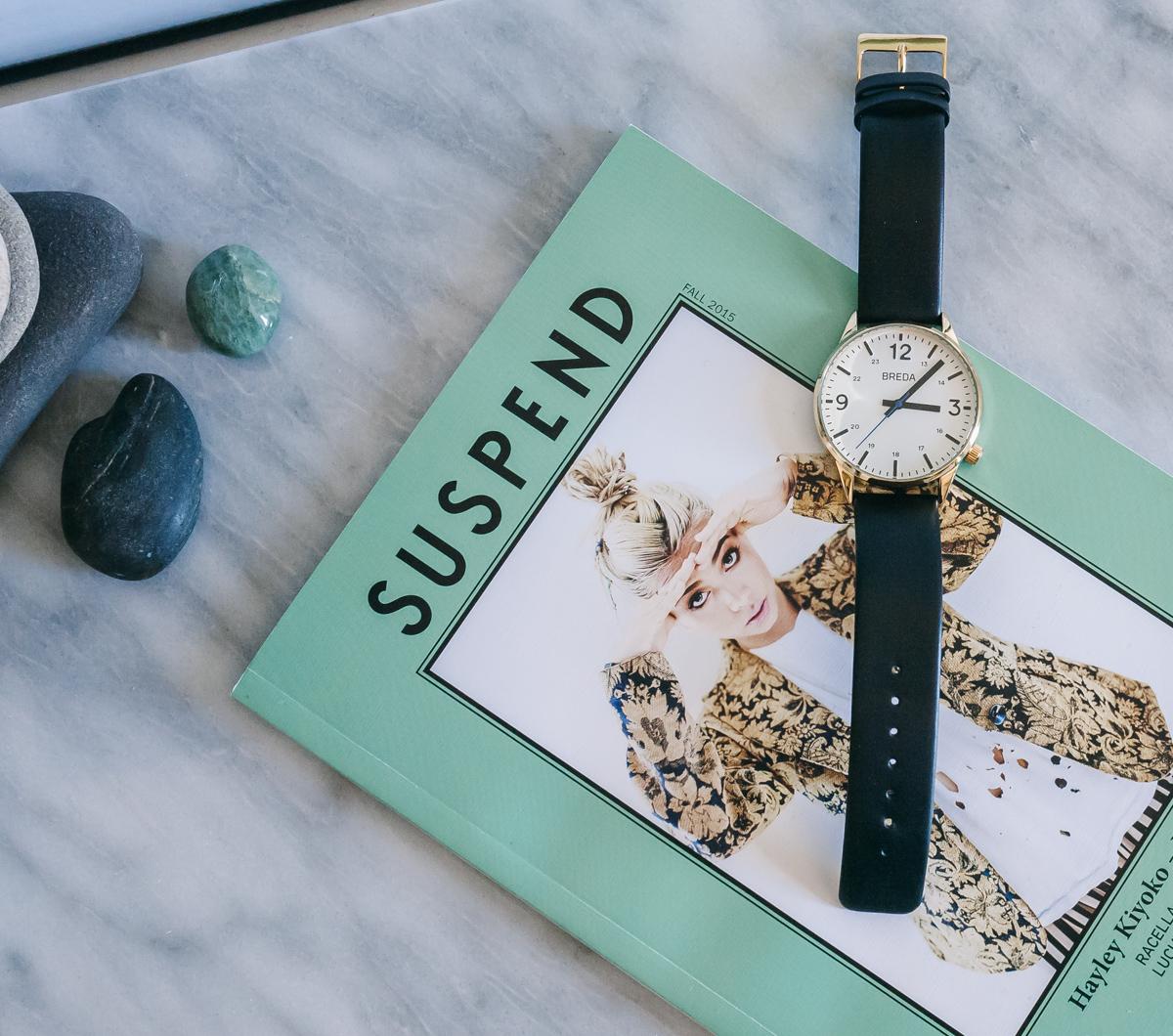 mybelonging-breda-classic-minimal-watch-2.jpg