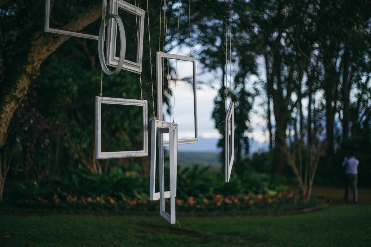 mybelonging-menswear-altruapparel-stayoutdoors-hawaii-hangouts-16.jpg