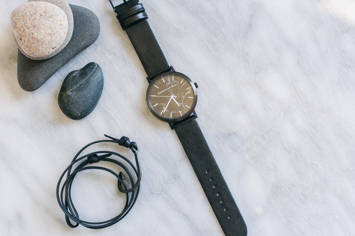 mybelonging-christianpaul-minimal-marble-watch-3.jpg