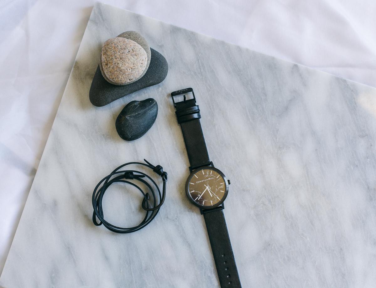 mybelonging-christianpaul-minimal-marble-watch-1.jpg