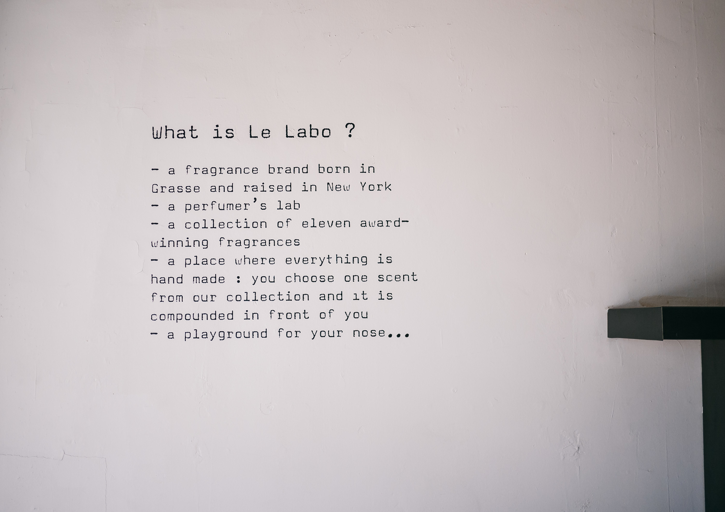 le-labo-los-angeles-the-scent-story-30.jpg