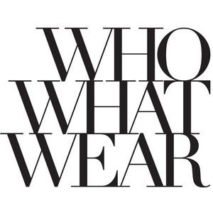 whowhatwear-logo.jpg