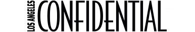 la-confidential-logo.jpg