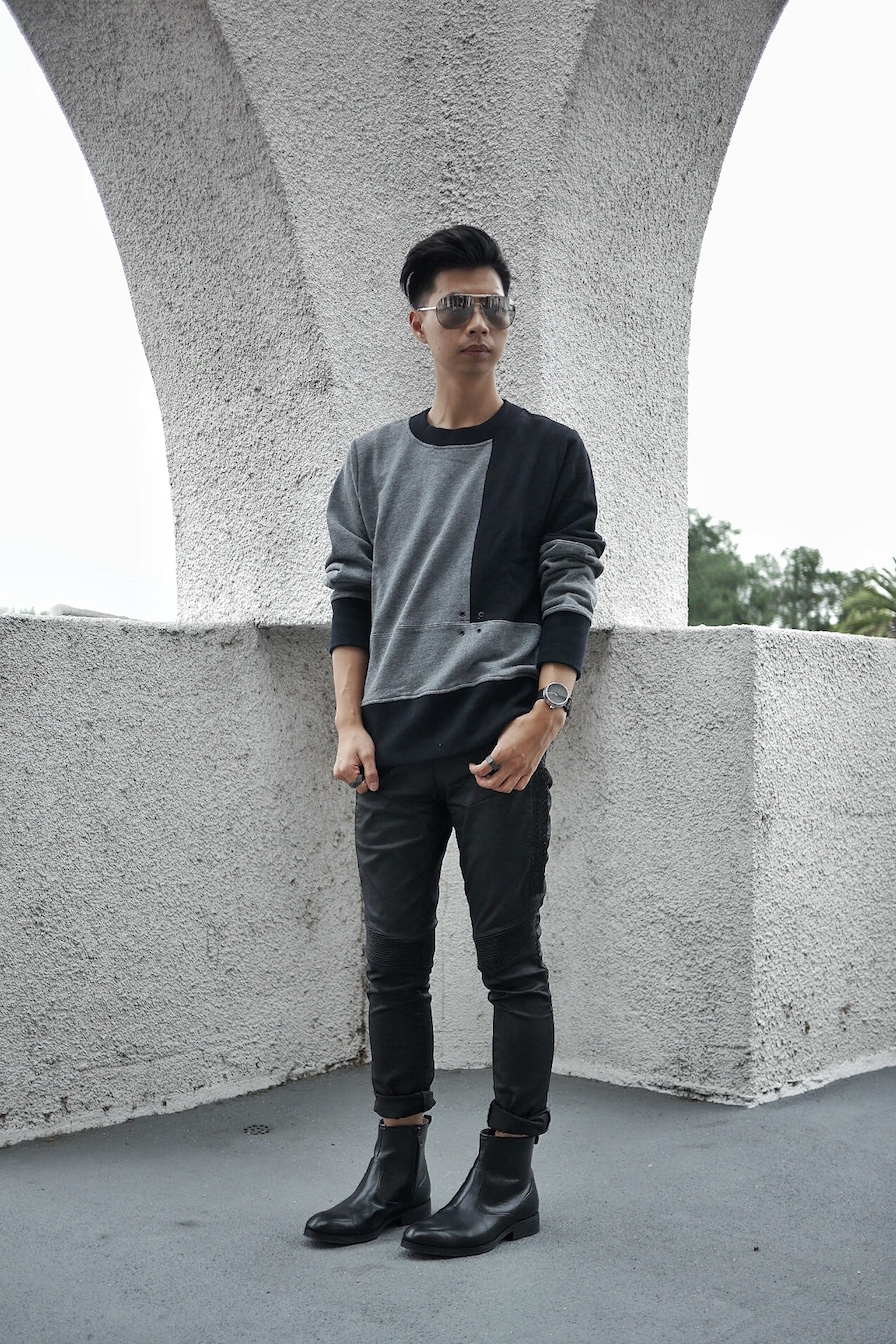 mybelonging-tommylei-streetstyle-menswear-victor-twist-3paradis6.JPG