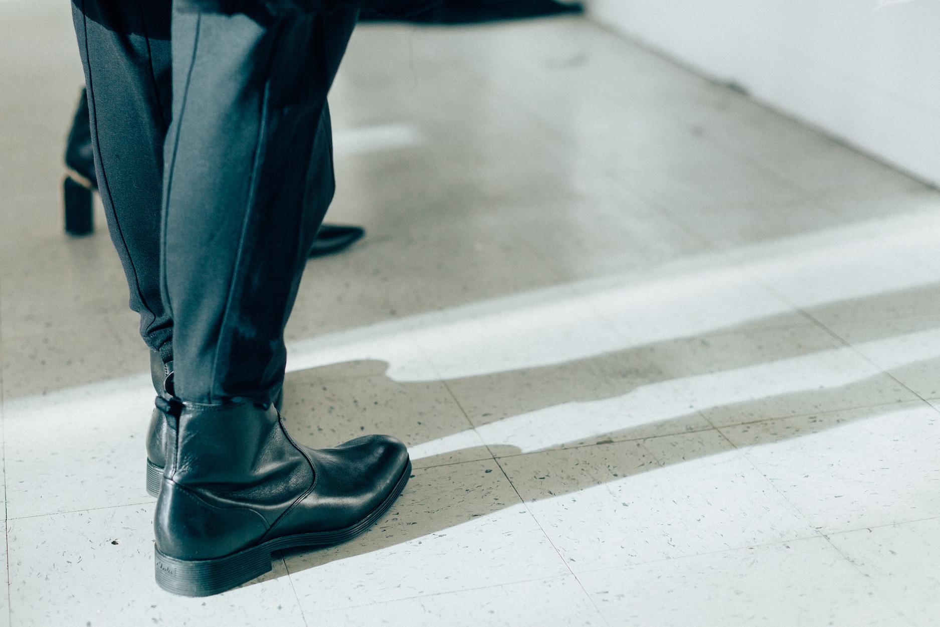 mybelonging-tommylei-menswear-streetstyle-clarks-shoes-chapter-clothing-showroomjoplin22.jpg