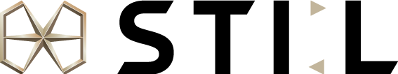 F7A36C02-C87B-446B-9E48-B614F0E199C0.png