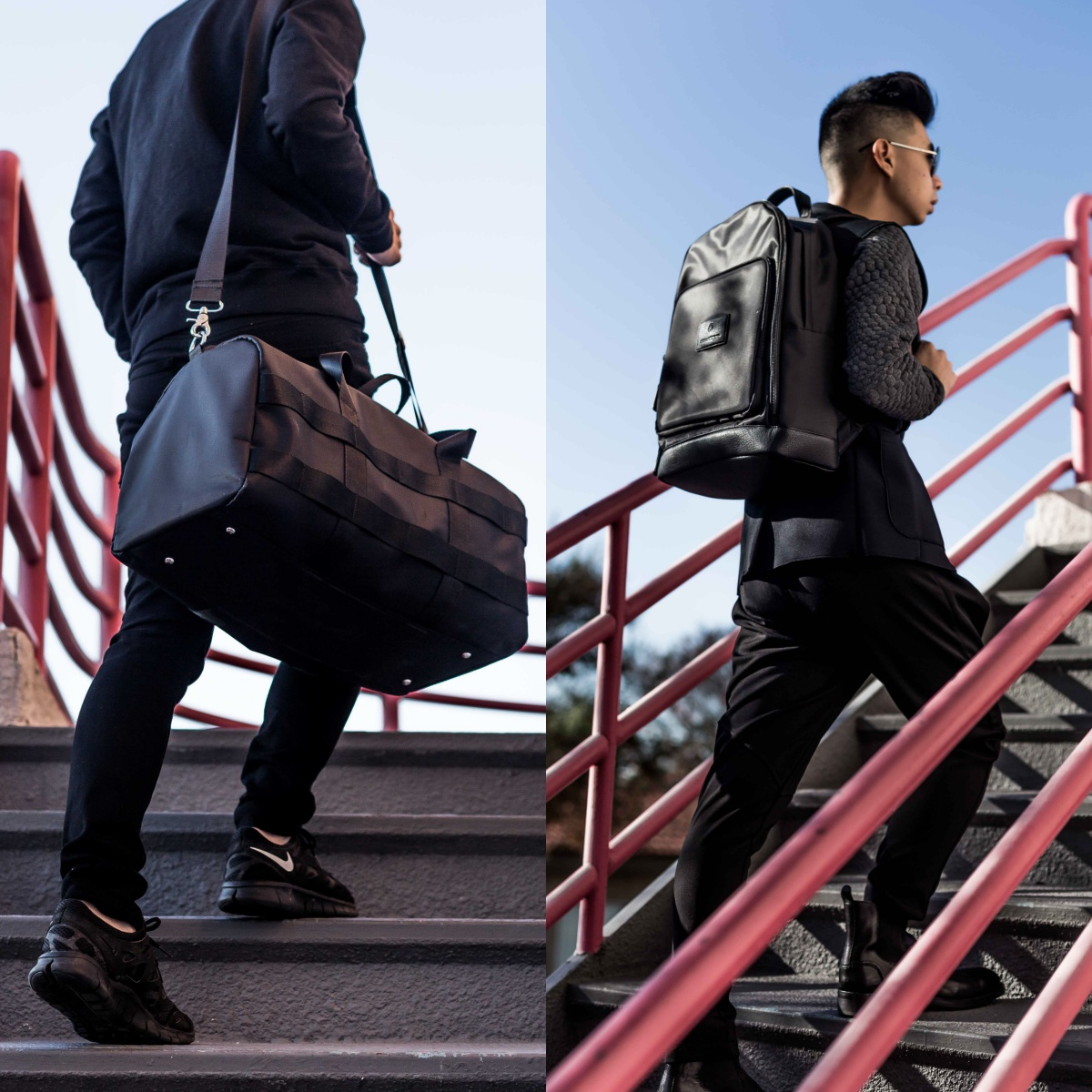 mybelonging-steele-and-borough-mens-bags-collage.jpg