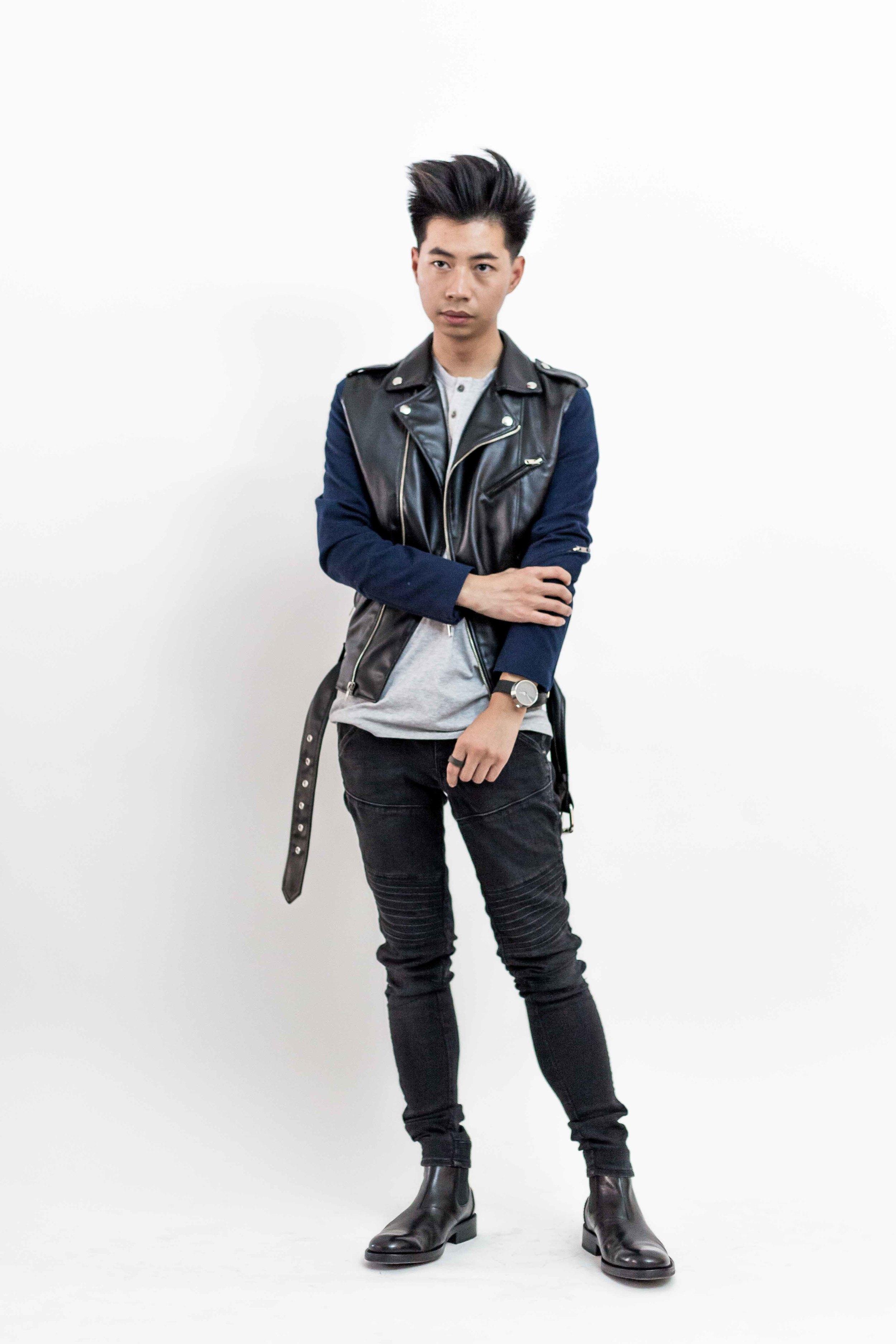 mybelonging-tommylei-menswear-streetstyle-faces-apparel-4.jpg