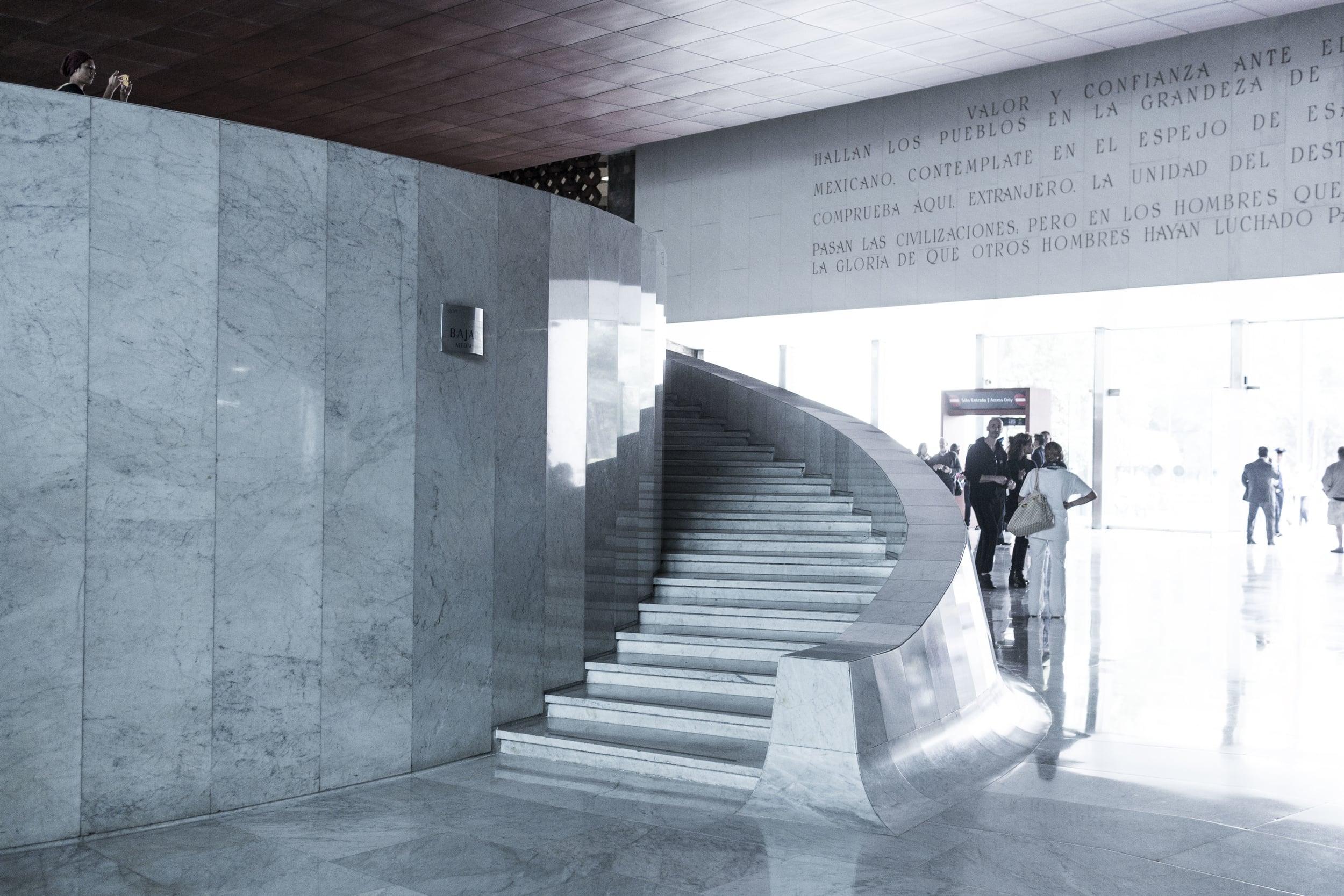 mybelonging-museo-de-anthropologia-la-canvas_2.jpg