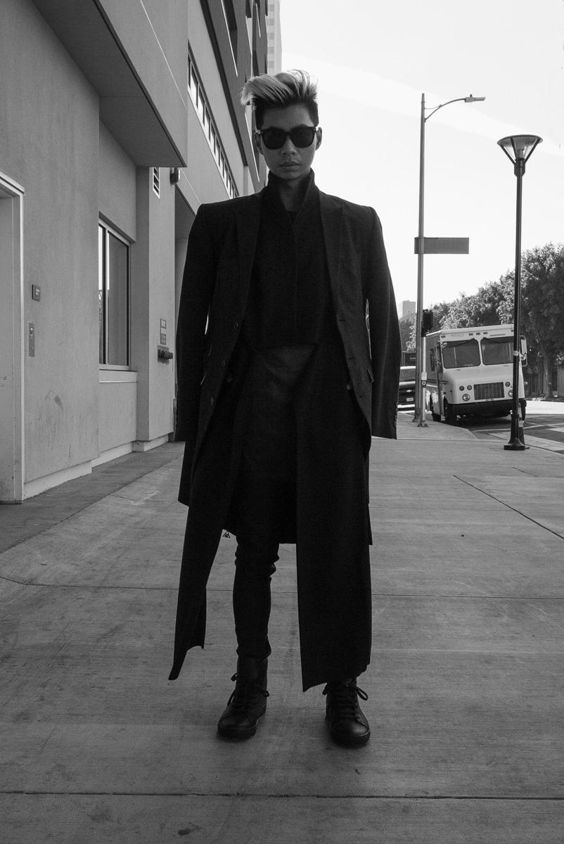 why-i-wear-black-barbara-gongini-unisex-androgynous-menswear-the-well-4.jpg