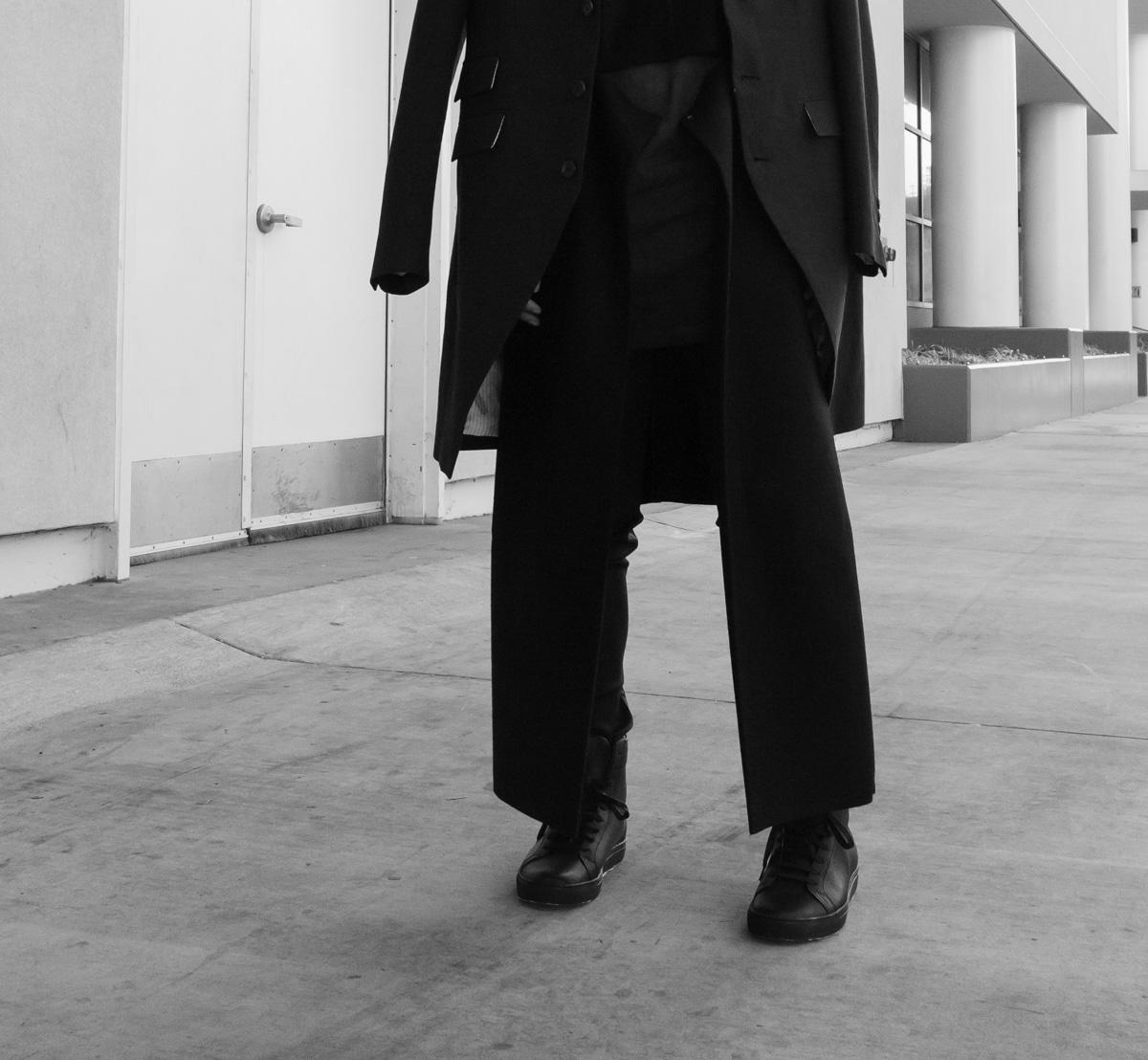 why-i-wear-black-barbara-gongini-unisex-androgynous-menswear-the-well-8.jpg