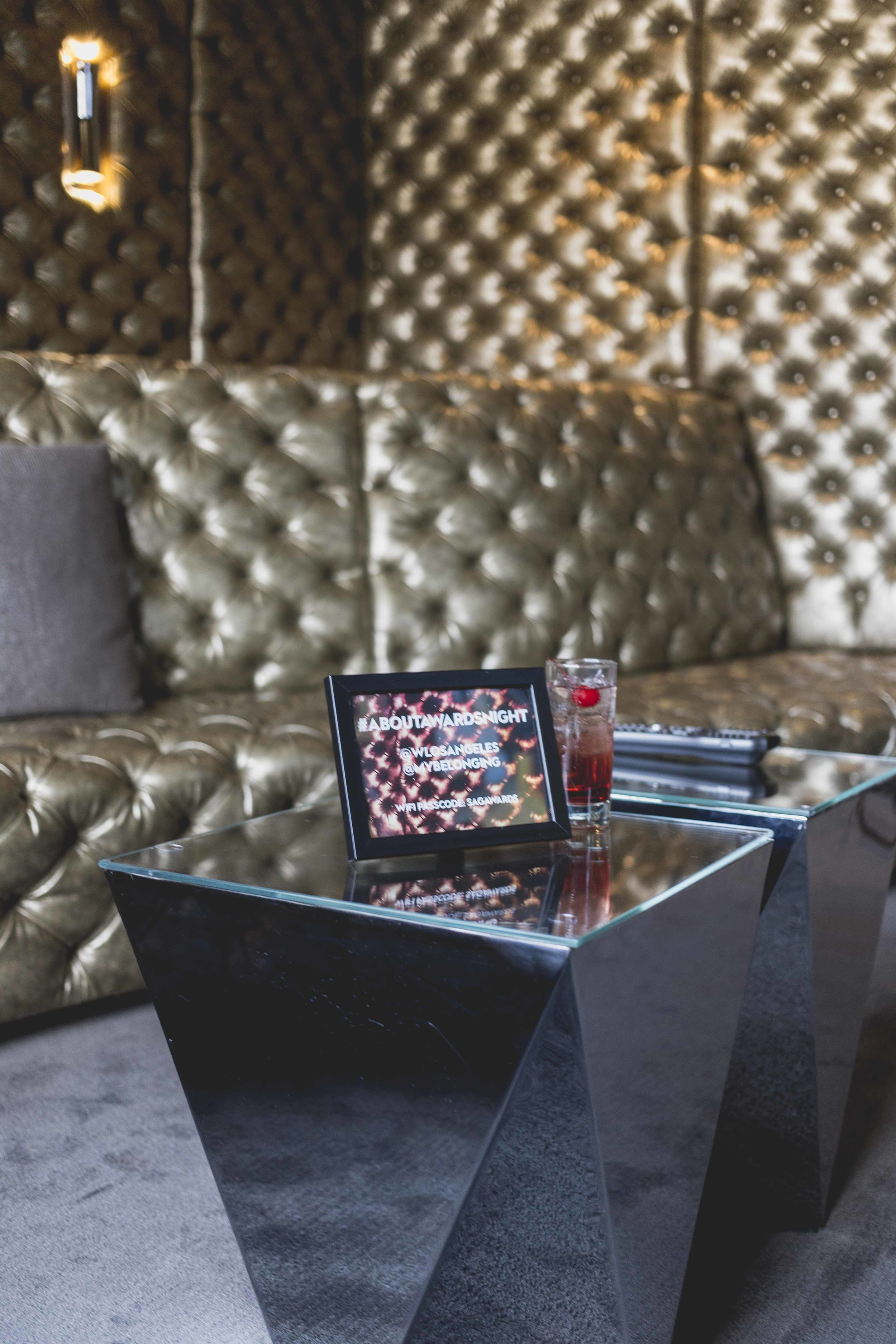 mybelonging-whotels-west-beverly-hills-EWOW-suite-14.jpg