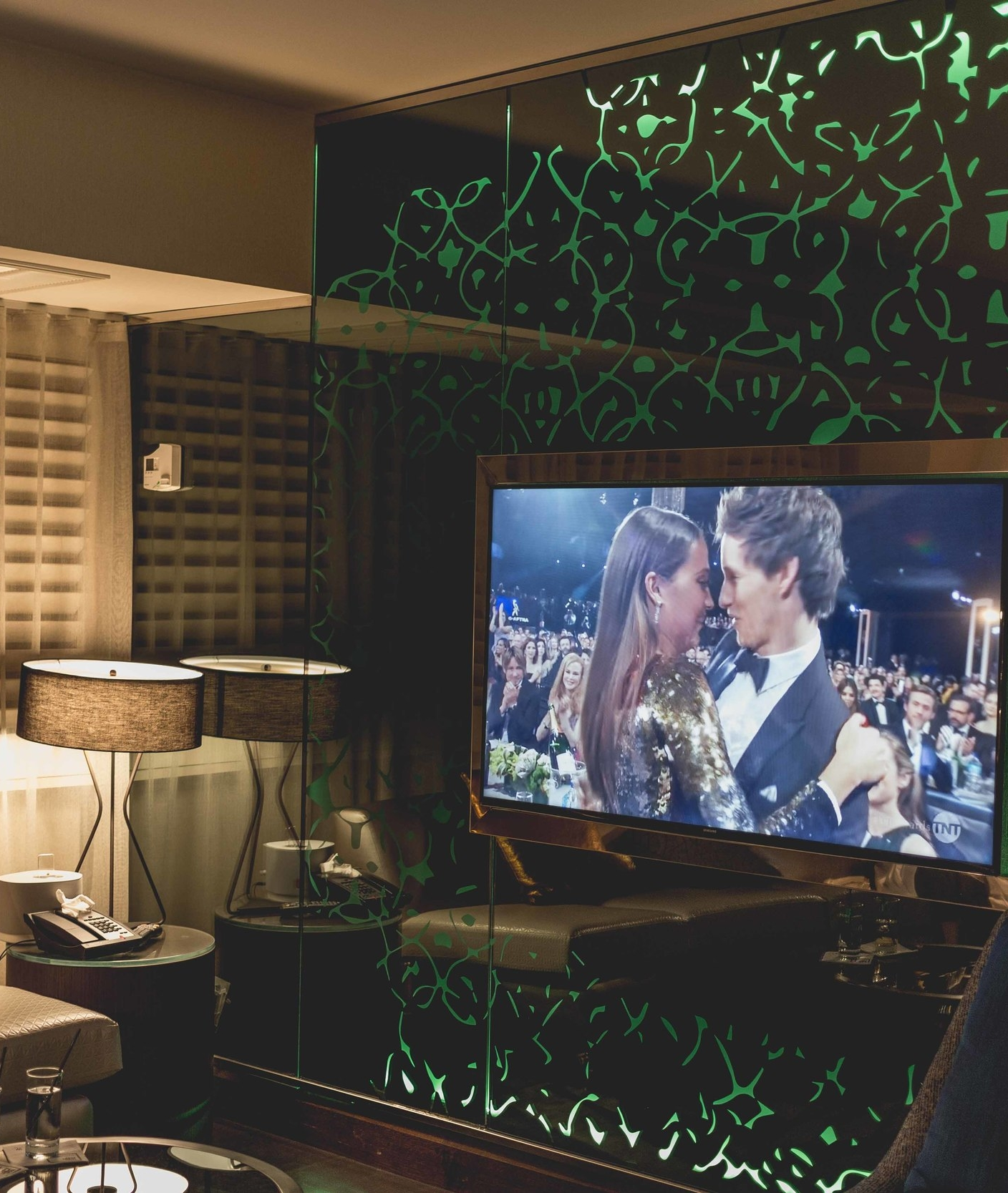mybelonging-whotels-west-beverly-hills-EWOW-suite-40.jpg