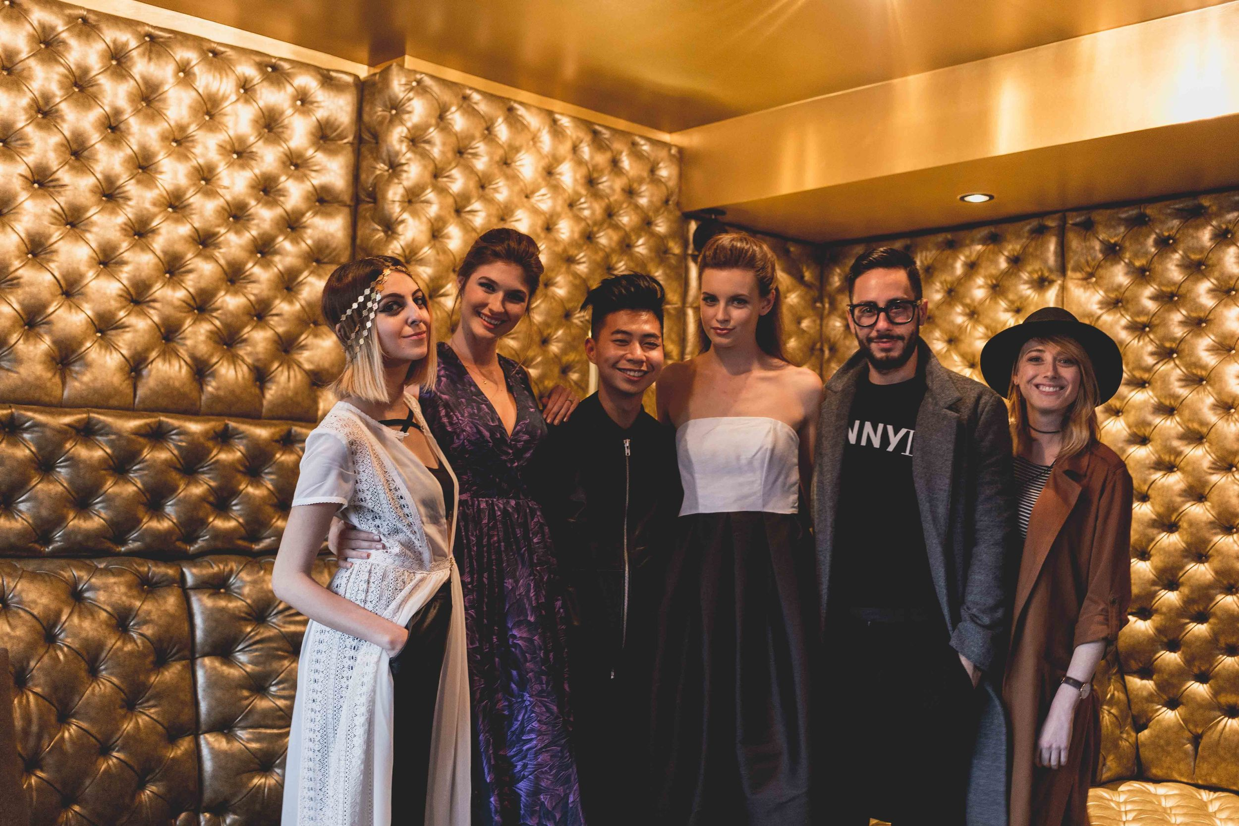 mybelonging-whotels-west-beverly-hills-EWOW-suite-23.jpg