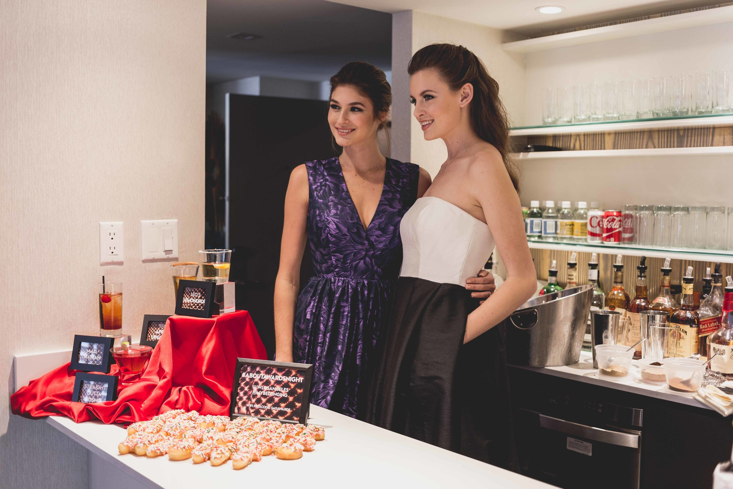 mybelonging-whotels-west-beverly-hills-EWOW-suite-19.jpg