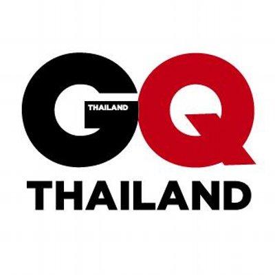 gq-thailand.jpeg