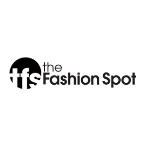 thefashionspot_logo.png