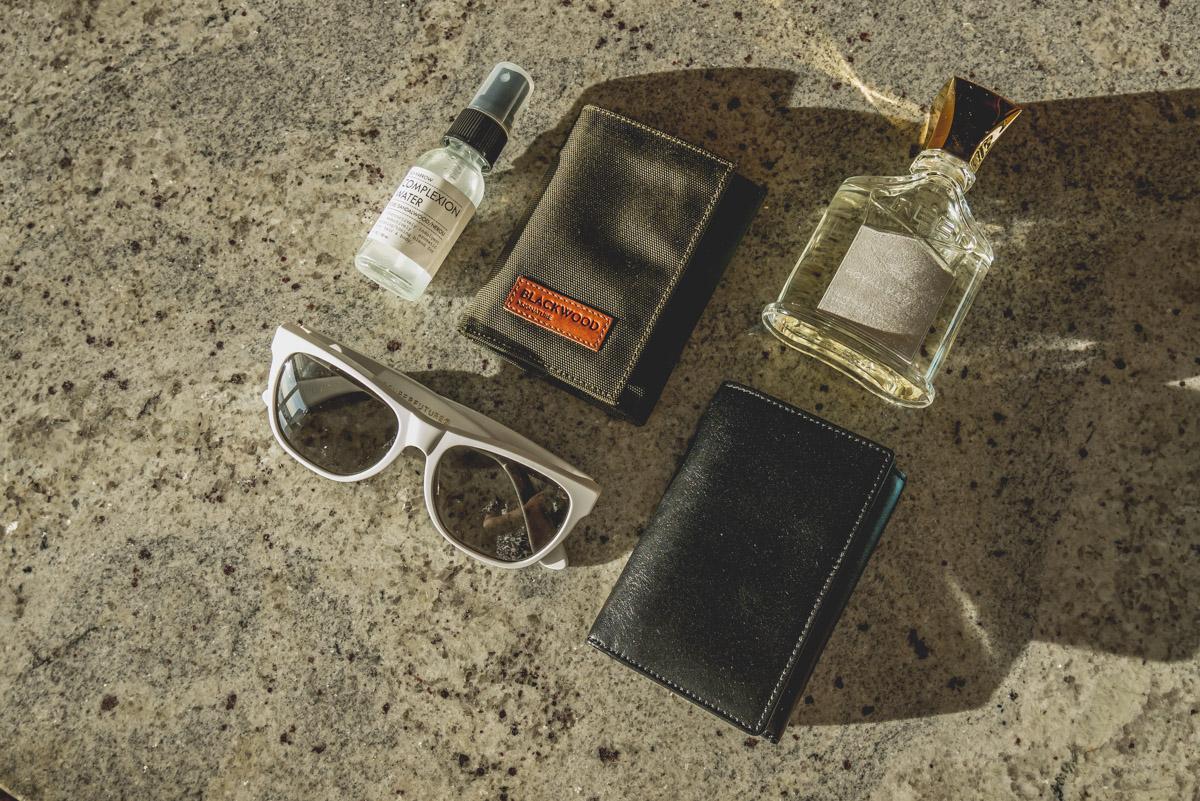mybelonging-mens-wallets-blackwood-affordable-luxury-4.jpg