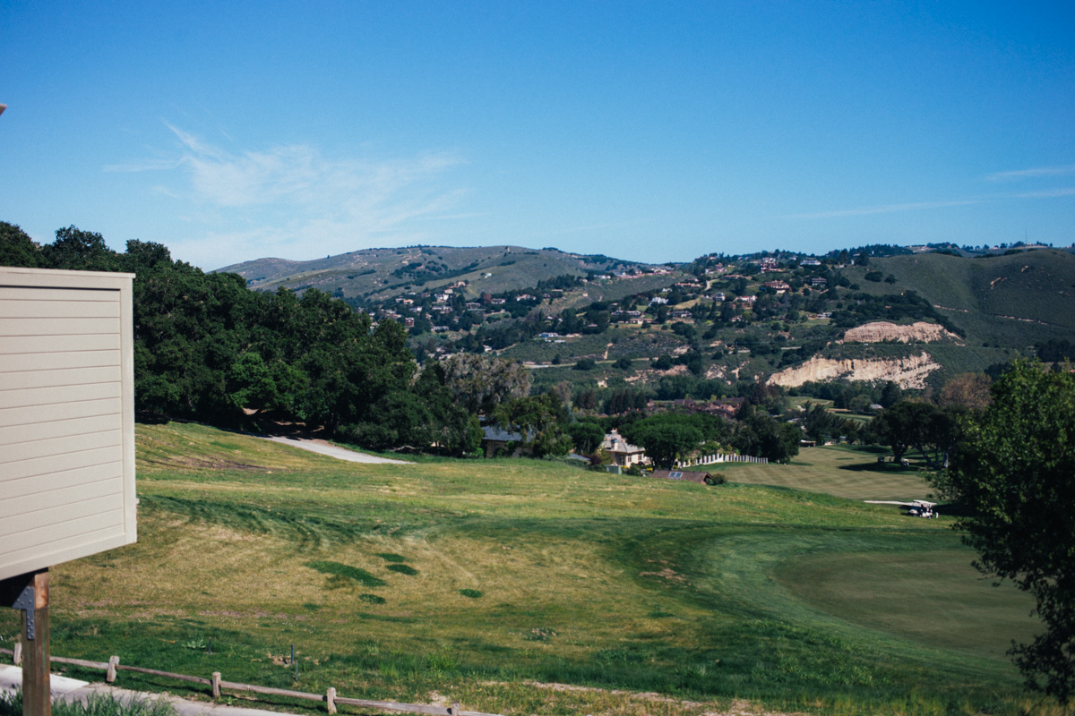 mybelonging-carmel-valley-ranch-travel-destination-27.jpg