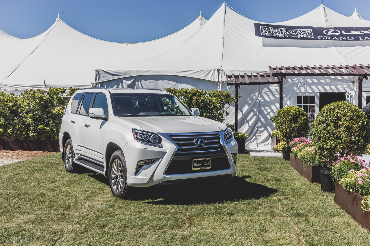 lexus-food-wine-festival-pebble-beach-tommylei-mybelonging-9.jpg