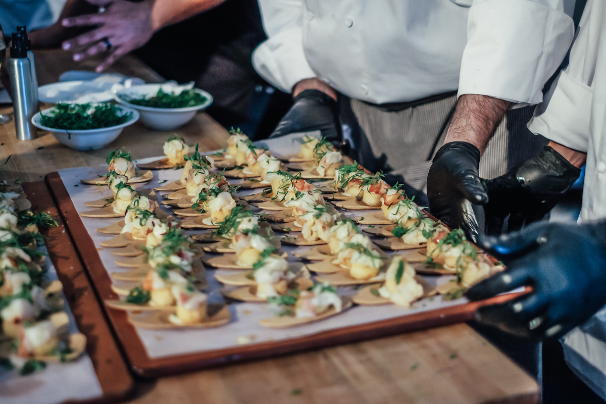 lexus-food-wine-festival-pebble-beach-tommylei-mybelonging-30.jpg