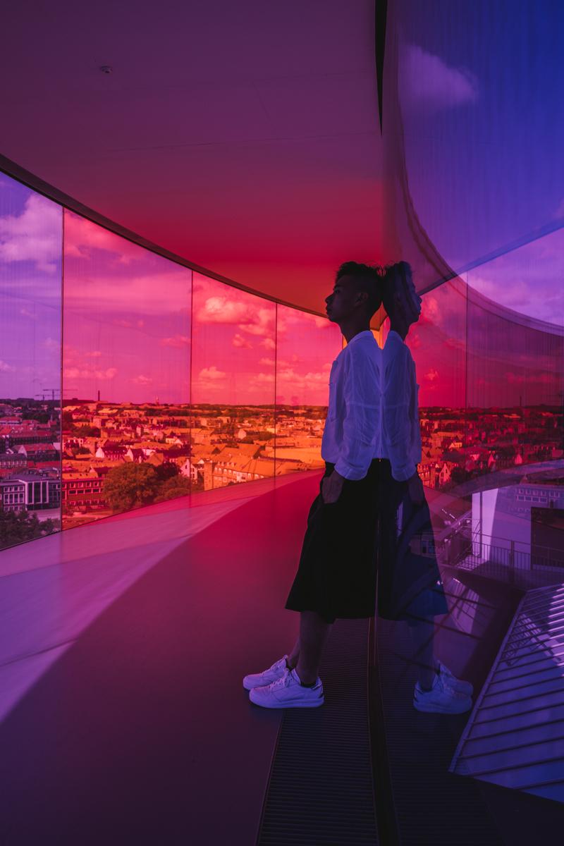 AARHUS-DENMARK-CITY-TRAVEL-PHOTOGRAPHY-30.jpg