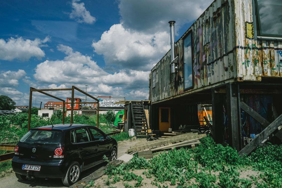 AARHUS-DENMARK-CITY-TRAVEL-PHOTOGRAPHY-14.jpg