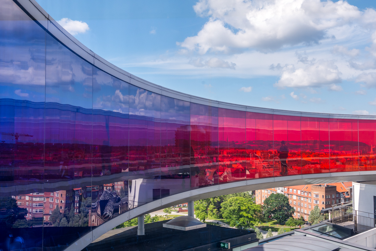 MYBELONGING-AROS-ART-MUSEUM-RAINBOW-PANORAMA-OLAFUR-ELIASSON-AARHUS-DENMARK-TRAVEL-PHOTOGRAPHY-10.jpg