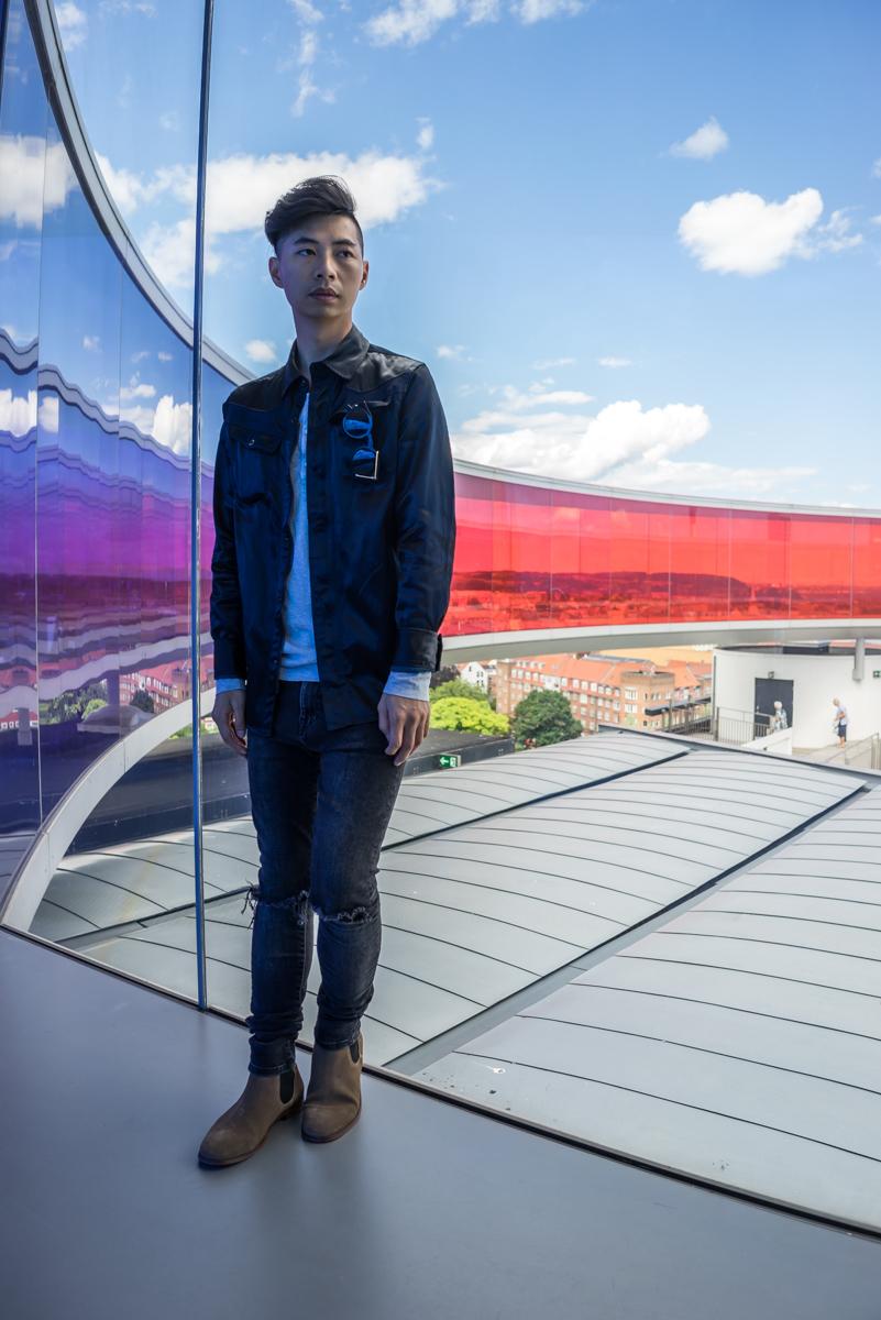 MYBELONGING-AROS-ART-MUSEUM-RAINBOW-PANORAMA-OLAFUR-ELIASSON-AARHUS-DENMARK-TRAVEL-PHOTOGRAPHY-29.jpg
