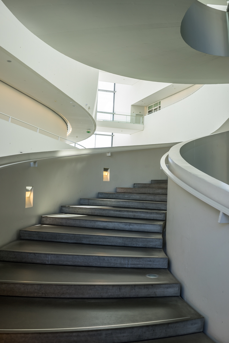 MYBELONGING-AROS-ART-MUSEUM-RAINBOW-PANORAMA-OLAFUR-ELIASSON-AARHUS-DENMARK-TRAVEL-PHOTOGRAPHY-14.jpg