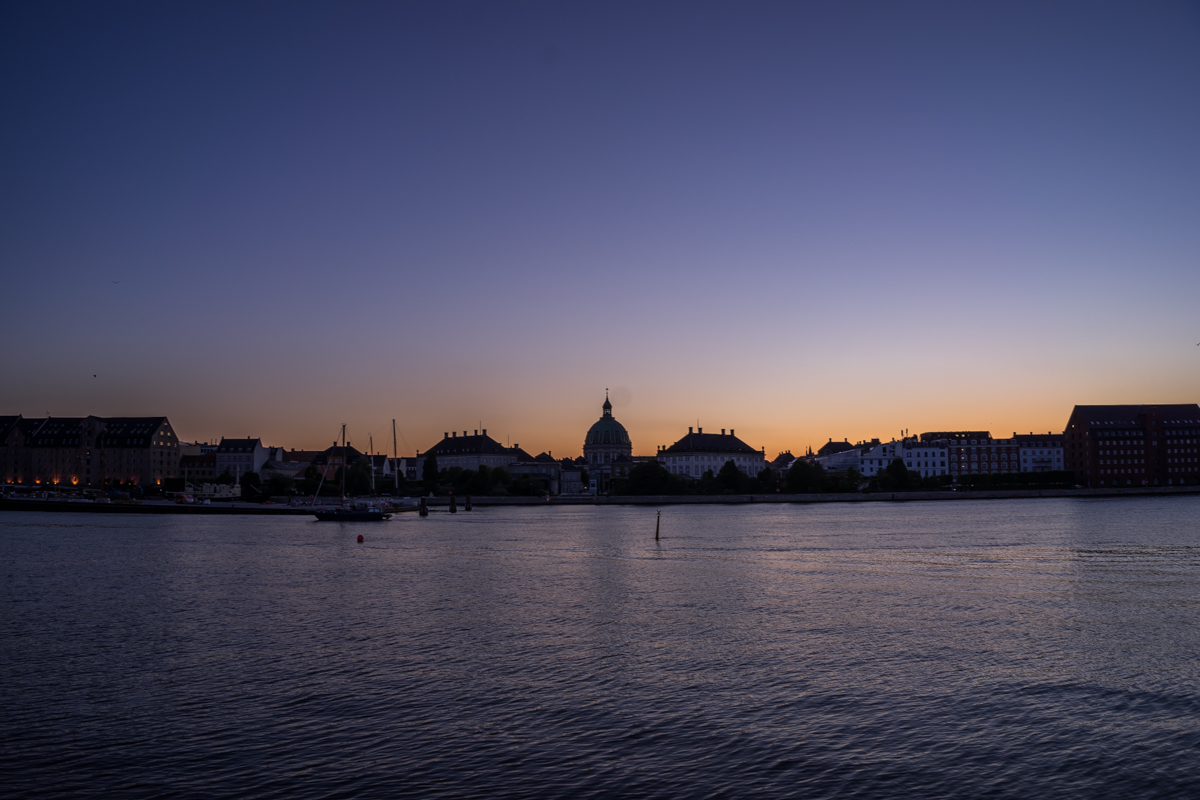 MYBELONGING-ROYAL-DANISH-OPERA-HOUSE-COPENHAGEN-DENMARK-TRAVEL-PHOTOGRAPHY-13.jpg