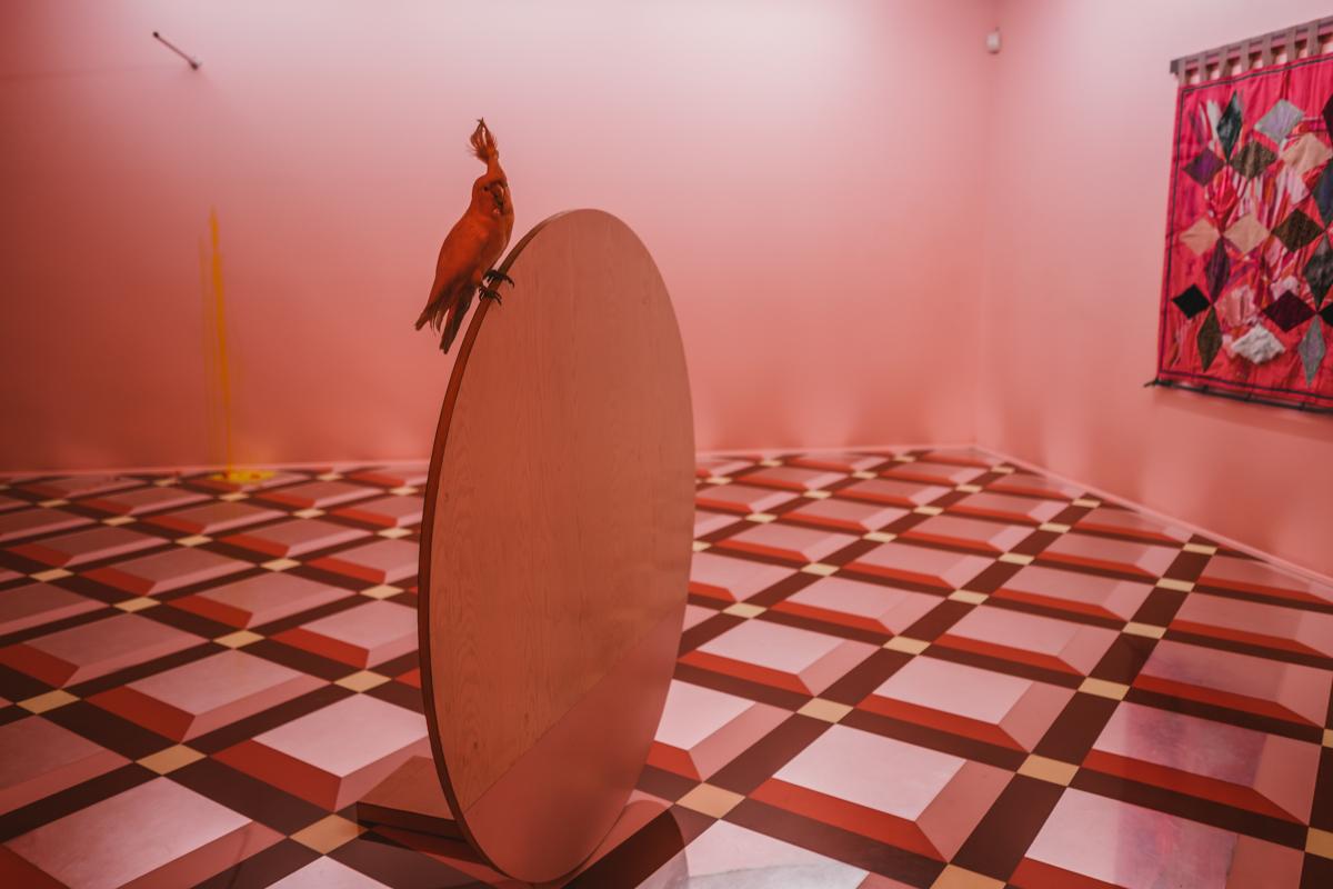 MYBELONGING-LOUISIANA-ART-MUSEUM-COPENHAGEN-DENMARK-TRAVEL-PHOTOGRAPHY-23.jpg
