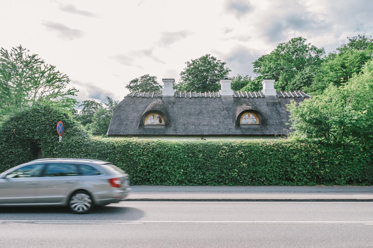 MYBELONGING-LOUISIANA-ART-MUSEUM-COPENHAGEN-DENMARK-TRAVEL-PHOTOGRAPHY-55.jpg