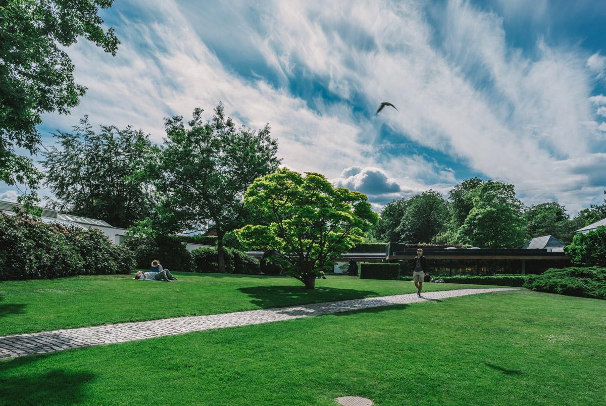 MYBELONGING-LOUISIANA-ART-MUSEUM-COPENHAGEN-DENMARK-TRAVEL-PHOTOGRAPHY-33.jpg