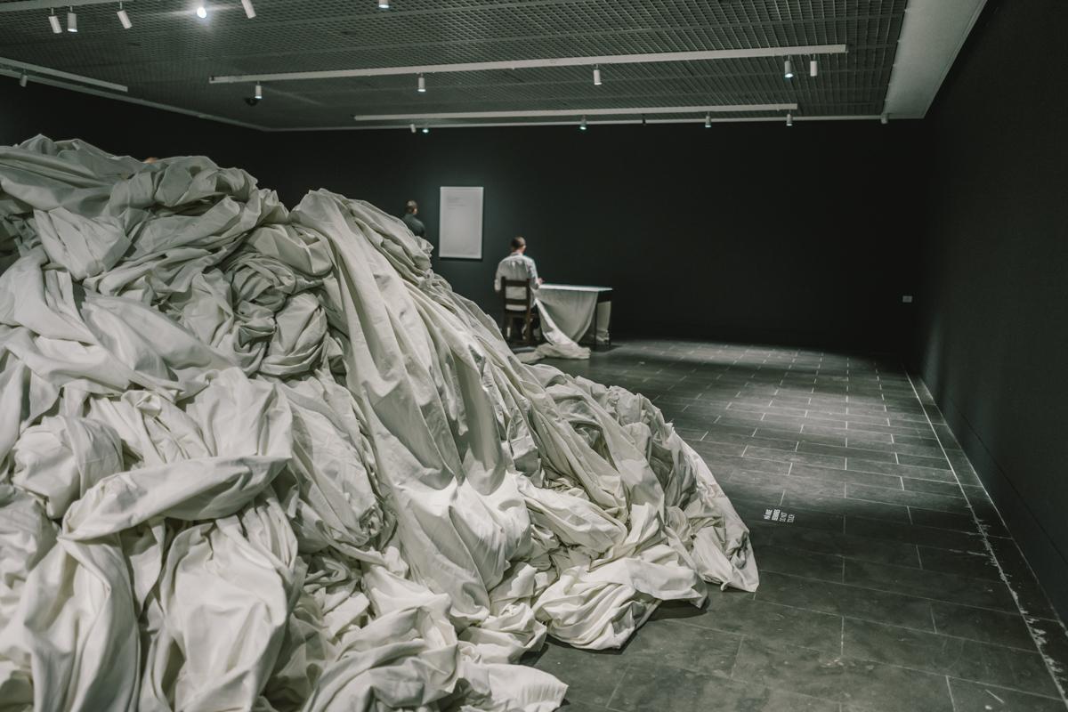 MYBELONGING-LOUISIANA-ART-MUSEUM-COPENHAGEN-DENMARK-TRAVEL-PHOTOGRAPHY-22.jpg