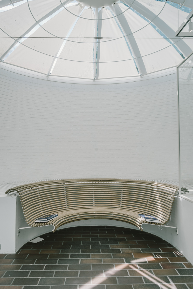 MYBELONGING-LOUISIANA-ART-MUSEUM-COPENHAGEN-DENMARK-TRAVEL-PHOTOGRAPHY-18.jpg