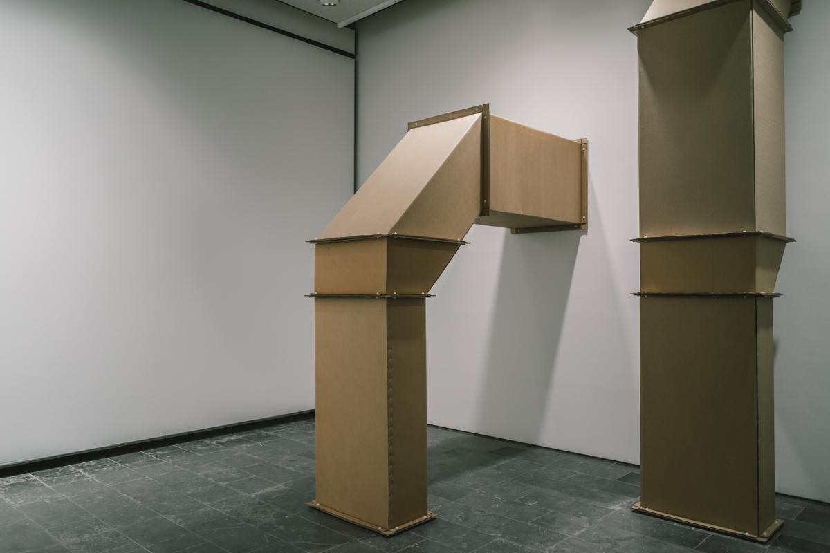 MYBELONGING-LOUISIANA-ART-MUSEUM-COPENHAGEN-DENMARK-TRAVEL-PHOTOGRAPHY-17.jpg
