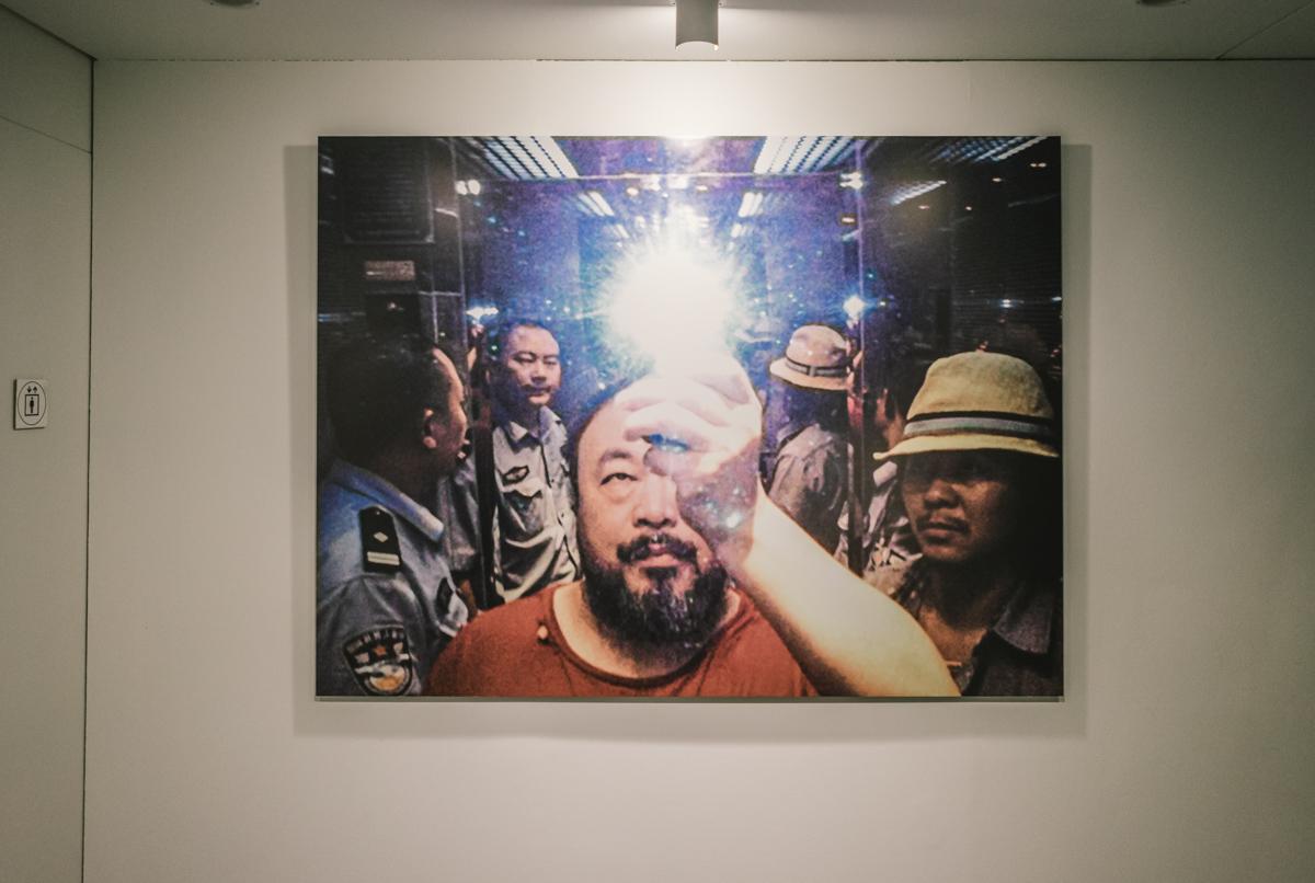 MYBELONGING-LOUISIANA-ART-MUSEUM-COPENHAGEN-DENMARK-TRAVEL-PHOTOGRAPHY-15.jpg