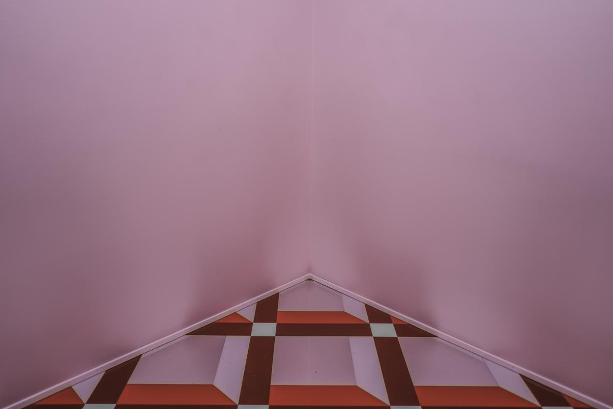 MYBELONGING-LOUISIANA-ART-MUSEUM-COPENHAGEN-DENMARK-TRAVEL-PHOTOGRAPHY-10.jpg