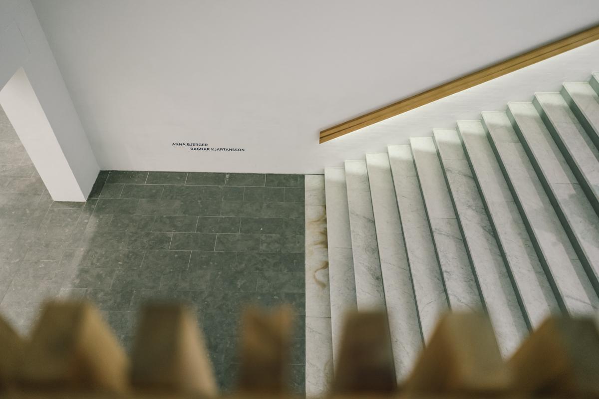 MYBELONGING-LOUISIANA-ART-MUSEUM-COPENHAGEN-DENMARK-TRAVEL-PHOTOGRAPHY-13.jpg