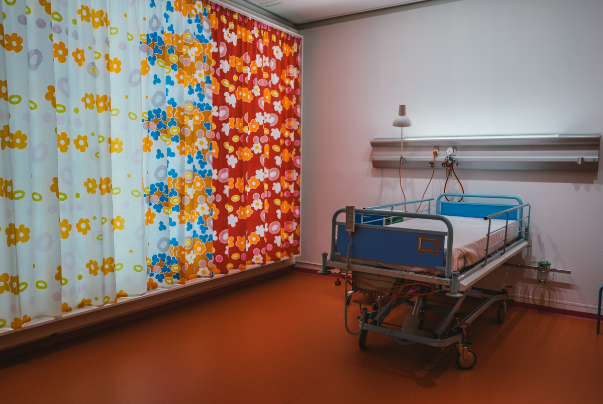 MYBELONGING-LOUISIANA-ART-MUSEUM-COPENHAGEN-DENMARK-TRAVEL-PHOTOGRAPHY-49.jpg