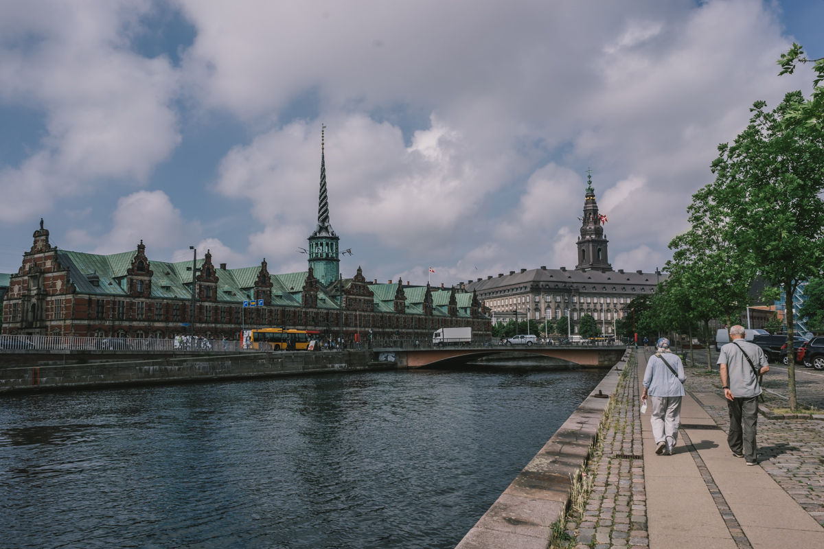 MYBELONGING-COPENHAGEN-CITY-GUIDE-DENMARK-TRAVEL-PHOTOGRAPHY-52.jpg
