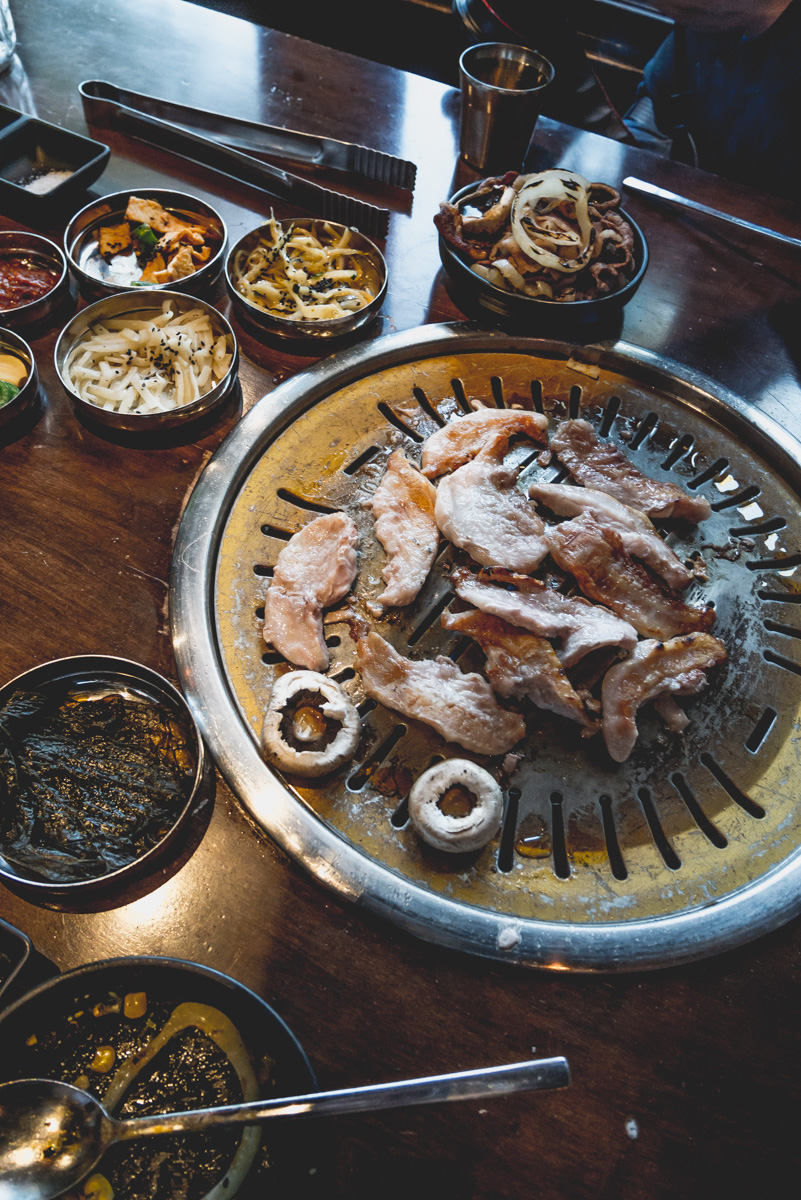 mybelonging-lexus-culinary-adventure-hanjip-korean-bbq-culver-city-losangeles-15.jpg