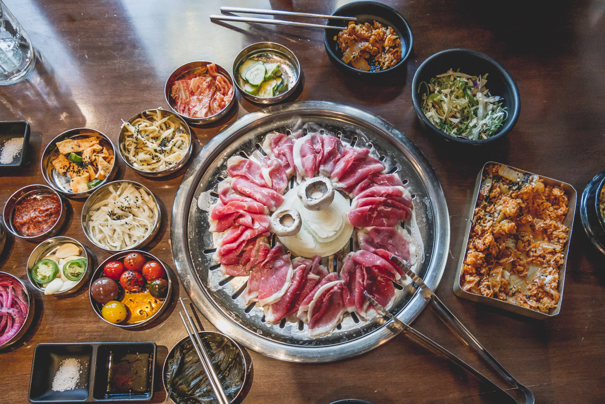 mybelonging-lexus-culinary-adventure-hanjip-korean-bbq-culver-city-losangeles-12.jpg